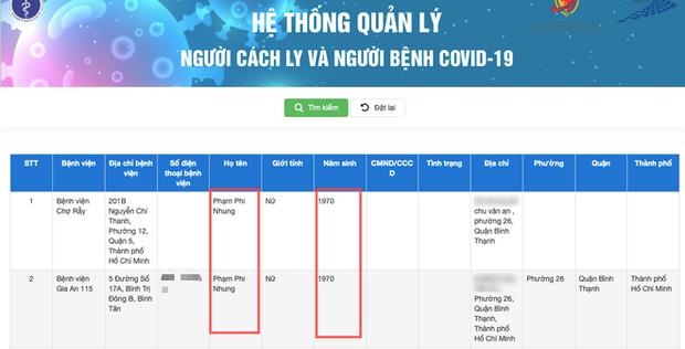 anh-chup-man-hinh-2021-08-27-luc-122605-16300420607421651931585-16300424555511228627042