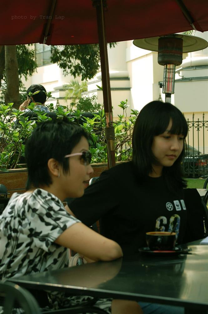 my-linh-tran-lap-01