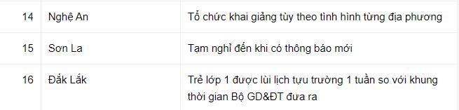 khai_giang2