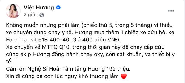 viethuong1