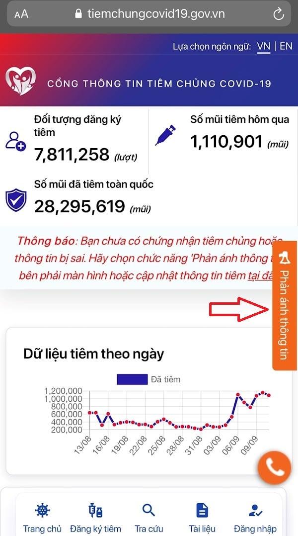 cach-sua-cap-nhat-thong-tin-tiem-chung-01
