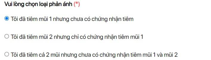 cach-sua-cap-nhat-thong-tin-tiem-chung-05