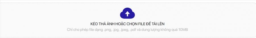 cach-sua-cap-nhat-thong-tin-tiem-chung-07