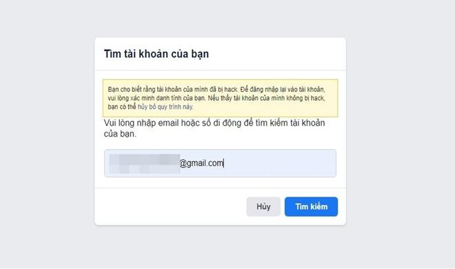4-cach-lay-lai-facebook-bi-hack-010