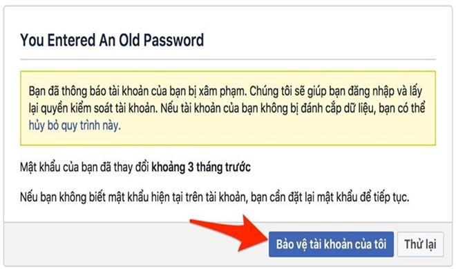 4-cach-lay-lai-facebook-bi-hack-012