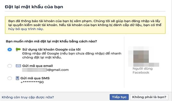 4-cach-lay-lai-facebook-bi-hack-013