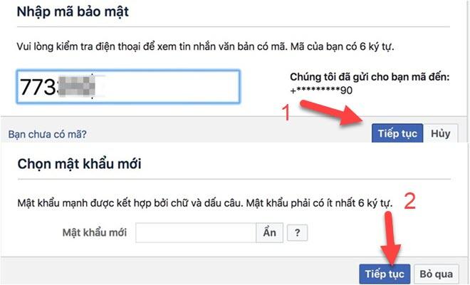 4-cach-lay-lai-facebook-bi-hack-014