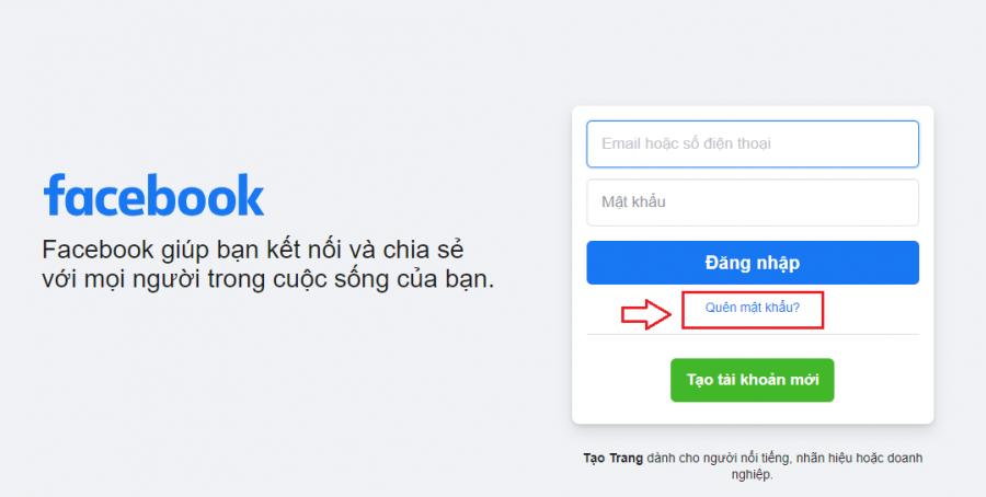 4-cach-lay-lai-facebook-bi-hack-02