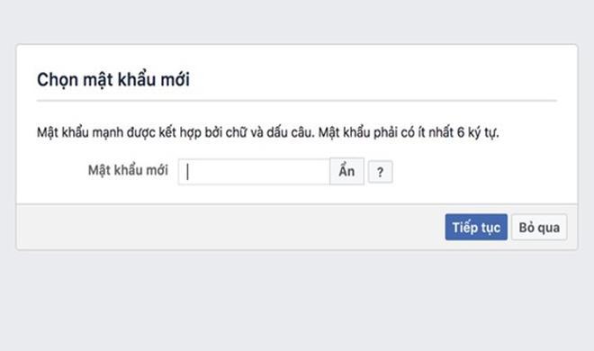 4-cach-lay-lai-facebook-bi-hack-08