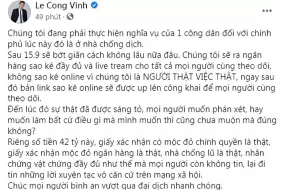 conhvinh1