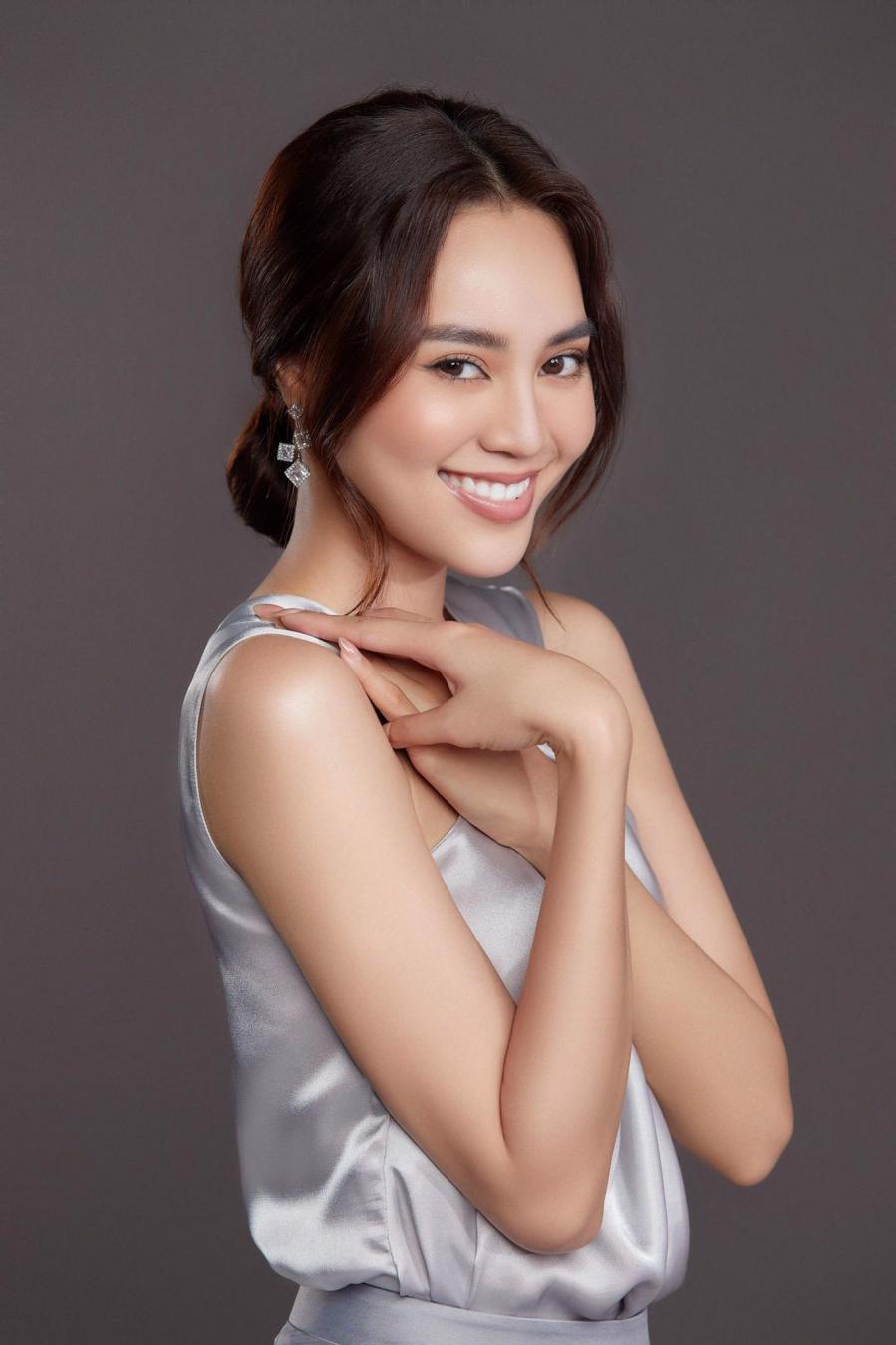 teaser-ninh-duong-lan-ngoc_a1639301a16a41c79ff18b5689773625