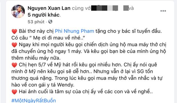 anh-chup-man-hinh-2021-09-28-luc-214912-16328405628161262503935-16328405819681765752410