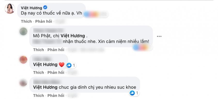 bao-ngung-lam-tu-thien-viet-huong-am-tham-gui-thuoc-cho-benh-nhan-f0-aa6be4d2