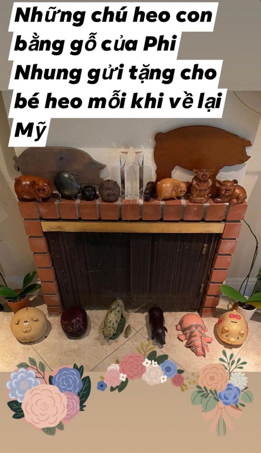 can-canh-nhung-mon-qua-phi-nhung-thuong-tang-vo-chi-tai-moi-khi-ve-my-35646b3f
