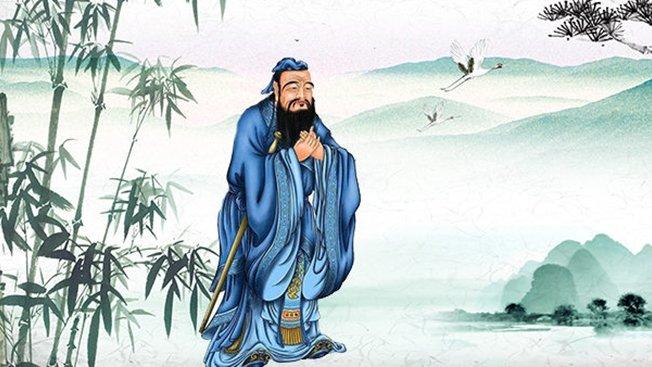 nhung-triet-ly-cua-khong-tu-bac-thanh-nhan-trong-2-652x367-0944