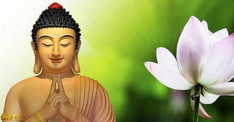 20-loi-phat-day-ve-viec-an-noi-nhieu-nguoi-khong-biet-de-pham-loi-khien-gia-tang-van-xui-093339_JKQU