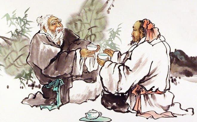 co-nhan-day-doi-dien-voi-ke-tieu-nhan-bat-buoc-phai-lam-tot-1-viec-320-5365110-ngoisaovn-w660-h410