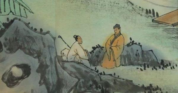 co-nhan-day-o-voi-nguoi-co-duyen-thi-duong-tam-o-voi-nguoi-thong-minh-thi-bo-nao-7b7-5243354
