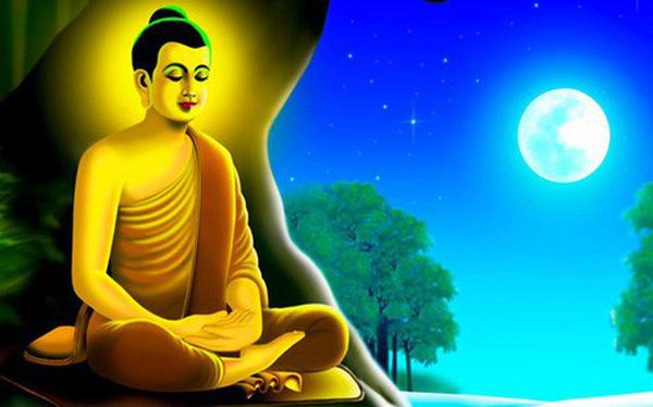 suc-manh-cua-nghiep-084344