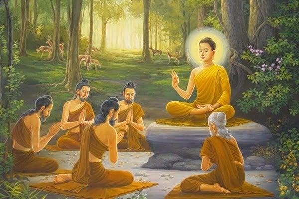 14-loi-day-cua-phat-giup-ban-tim-duoc-huong-di-va-su-thanh-than-trong-cuoc-doi-10h30-101918
