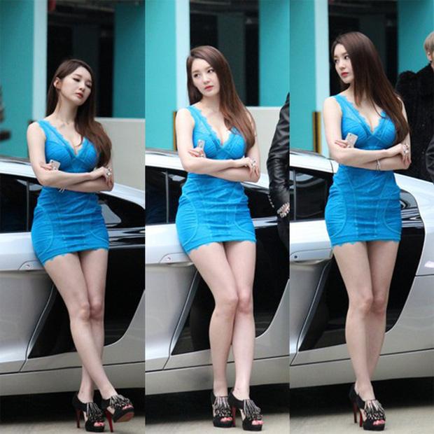 photo-23-1634116626114642125927-0804.jpg