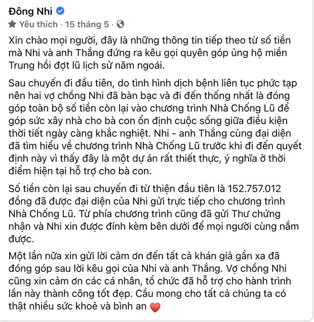 dongnhi3-0607.png