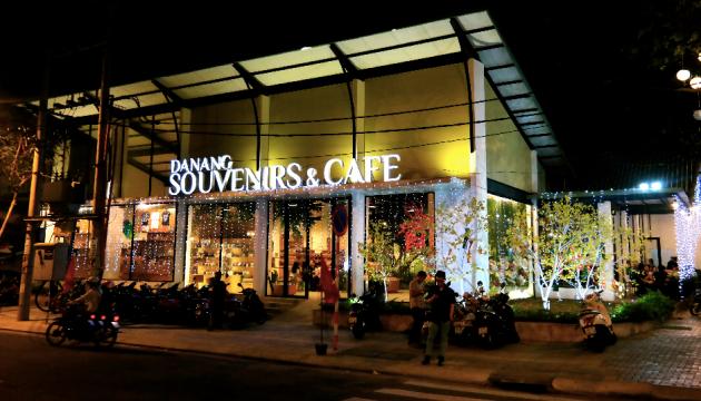 souvenir-cafe-e1442889423249