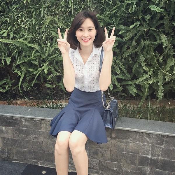 Lộ danh tính Hoa hậu là 'tay chơi' hàng hiệu kín tiếng trong showbiz Việt