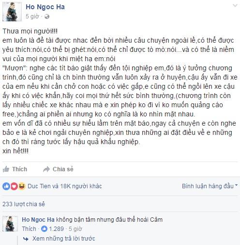ho-ngoc-ha-phunutoday1
