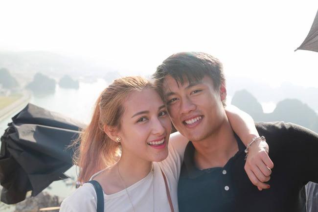 mac-hong-quan-phunutoday2