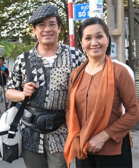 MC Thanh Bạch trải lòng về hôn nhân và hai người vợ