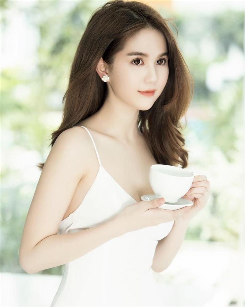 ngoc-trinh-phunutoday2