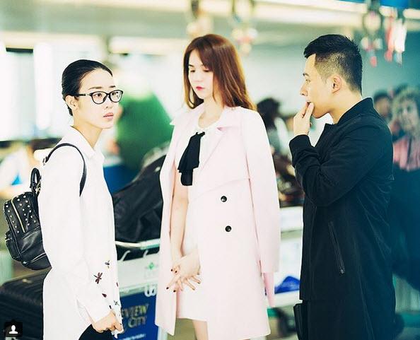1_ngoc-trinh-sang-thuong-hai-gap-hoang-kieu