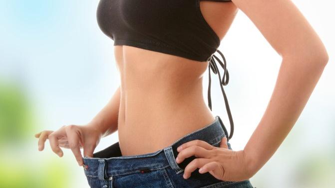 Giảm ngay 5kg trong 1 tháng chỉ với 1 ly sinh tố này mỗi ngày