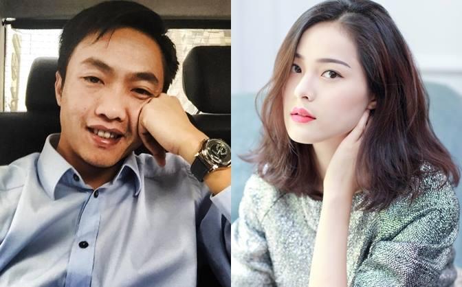cuong-do-la-ha-vi-phunutoday_vn-1052