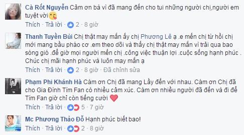le-phuong-phunutoday1