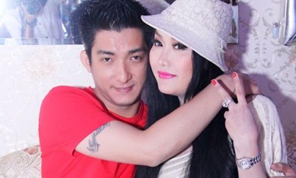 bao-duy-van-con-yeu-phi-thanh-van-nen-buoc-phai-lam-the-nay-1309-phunutoday-2239-phunutoday