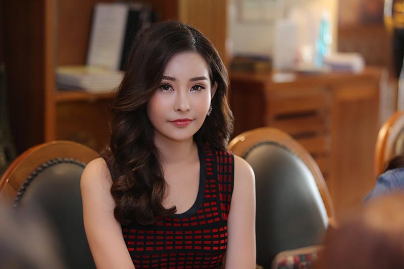 btc-hoa-hau-dai-duong-tiep-tuc-khang-dinh-ngan-anh-khong-phau-thuat-1-1125-phunutoday