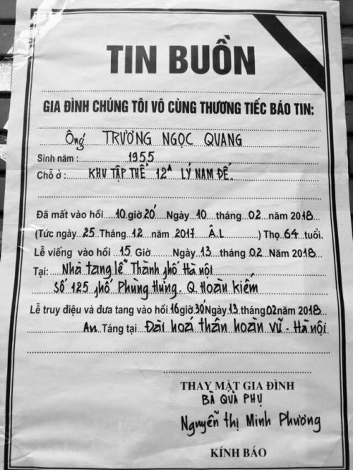 bo-truong-ngoc-anh-mat-1-2027-phunutoday