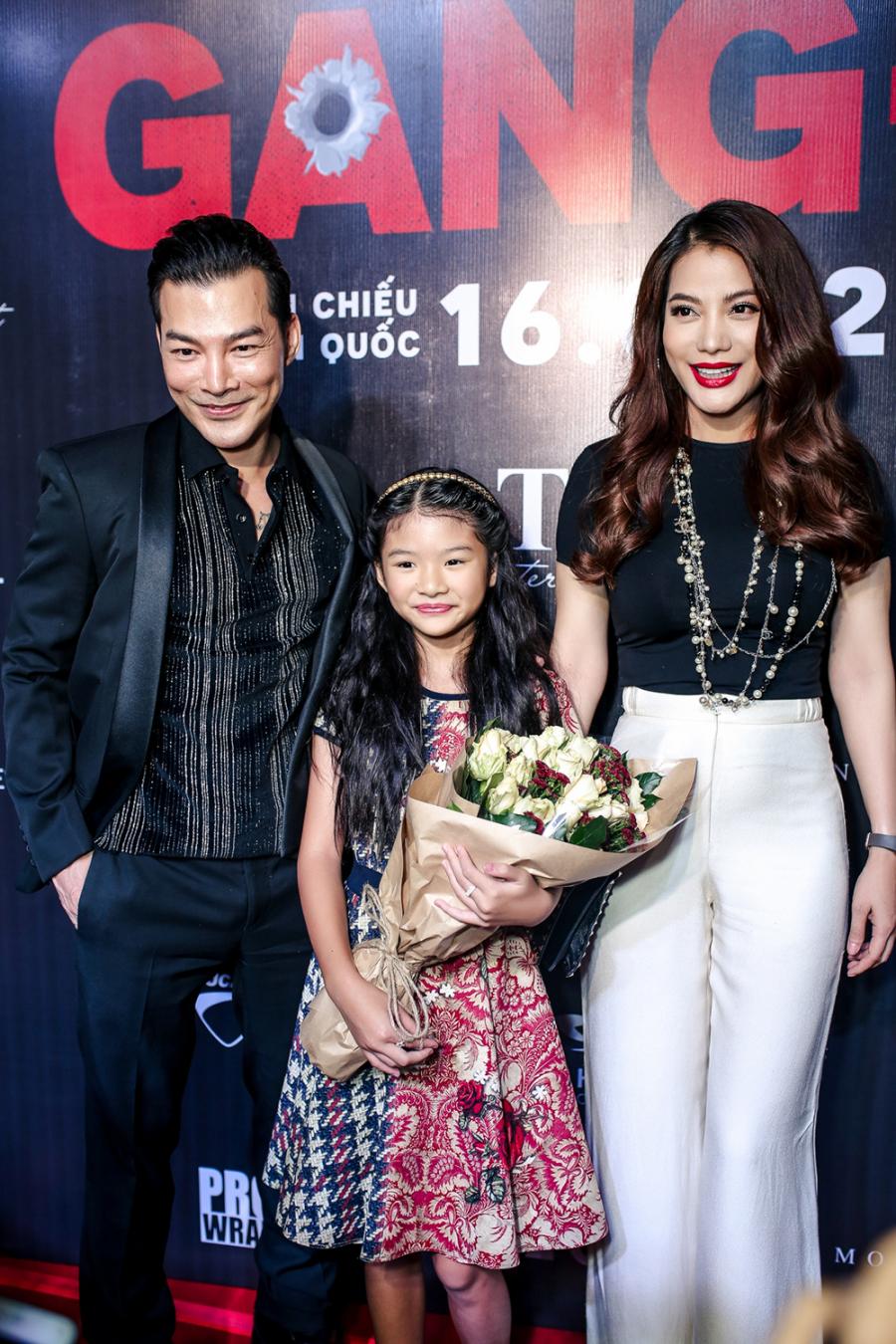 Trương Ngọc Ánh và Trần Bảo Sơn tái hợp sau 4 năm ly hôn