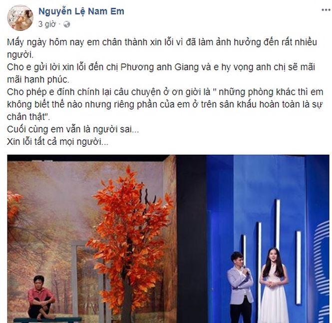 tien_phong_namem_izck-2224.jpg