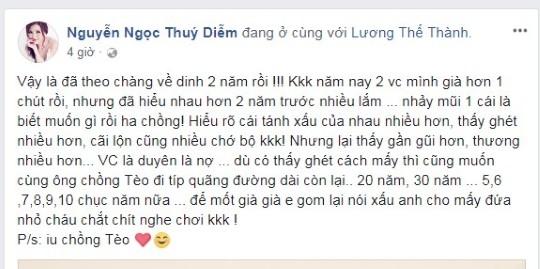thuy-diem-lo-vong-2-lum-lum-dang-mang-thai-con-dau-long-444e4668-1431.jpg