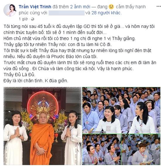 viet-trinh-phunutoday1-1448-2121.jpg