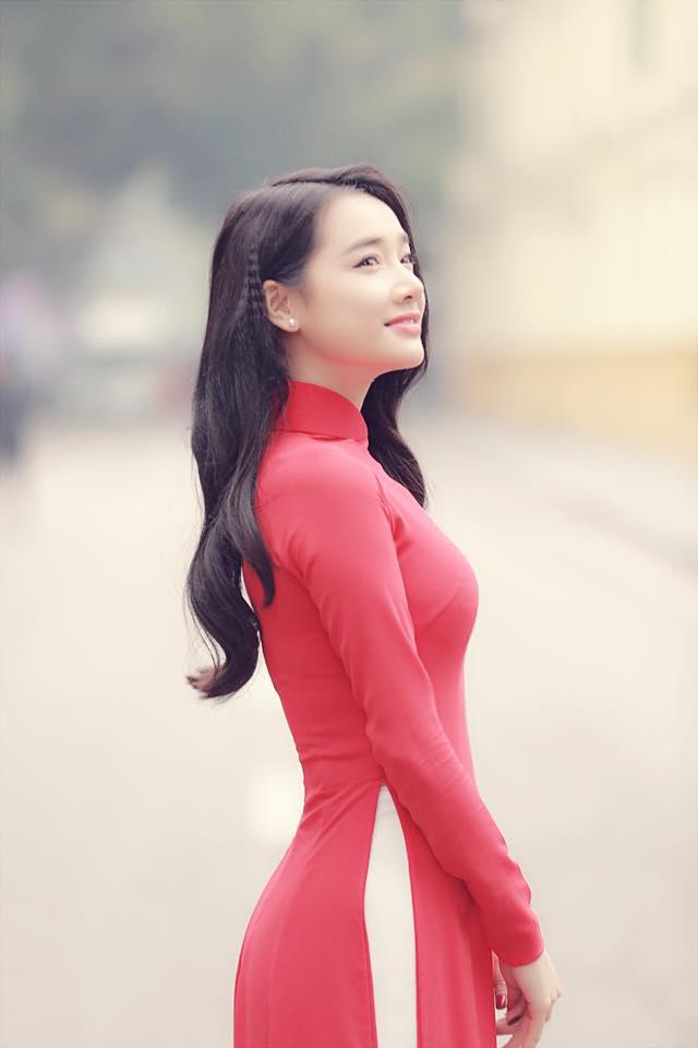 nha-phuong-phunutoday1-1421-1706.jpg
