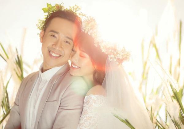 hari-won-phunutoday3-0918.jpg
