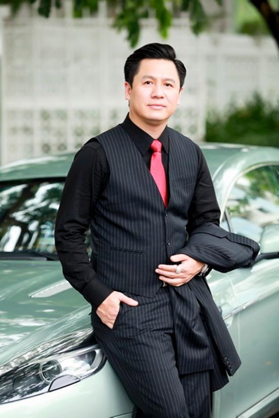 pham-huong-1-0931-0113.jpg