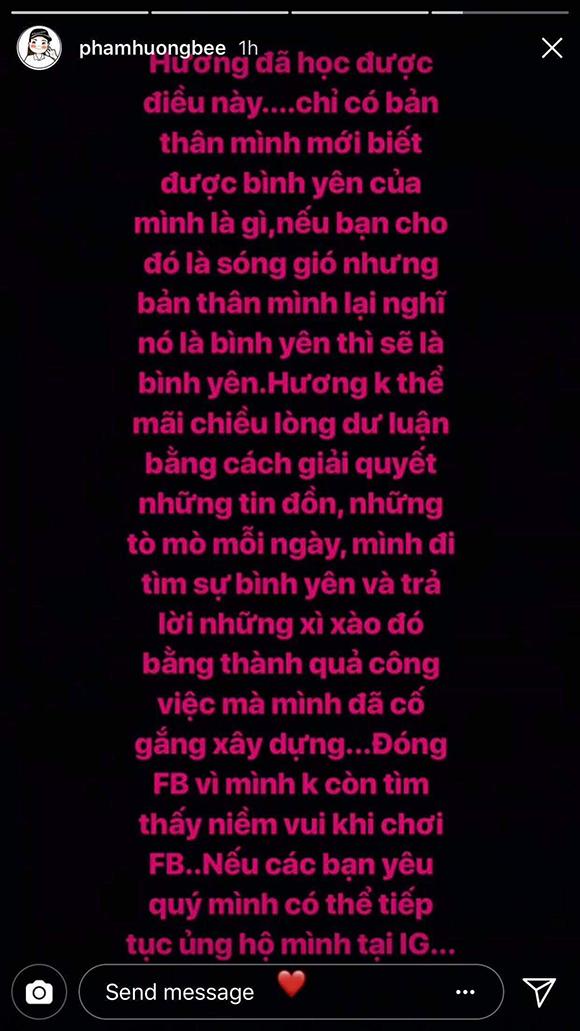 ly-do-pham-huong-dung-facbook-01-ngoisao.vn-w580-h1031