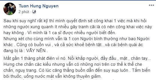 tuan-hung-phunutoday1-1641.jpg