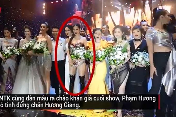 pham-huong123-1708.jpg