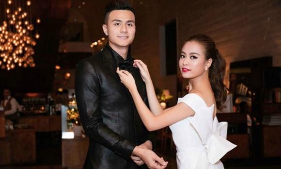 Hoàng Thùy Linh đòi mua cherry và bị bạn trai Vĩnh Thụy từ chối vì lý do này